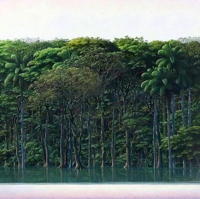paisajes-en-oleo-con-agua