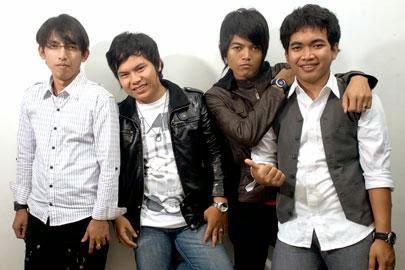 Wali Band