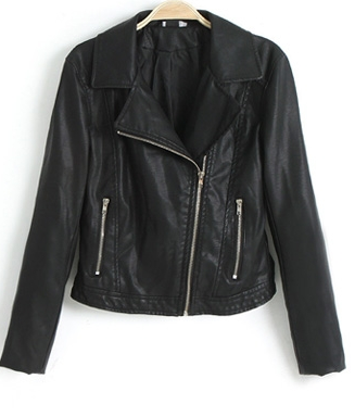 http://www.persunmall.com/p/lapel-zipper-jacket-with-skull-head-back-p-17513.html?refer_id=22088
