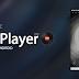 LPIN PLAYER PRO v1.0.20 Apk