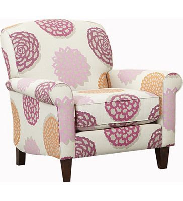 What Does Your Furniture Say About You Love Grows Wild