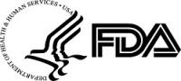 FDA tangki