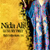 Nida Ali Launched Luxury Pret Eid Collection 2014 – Limited Edition