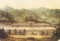 Palácio Imperial de Petrópolis