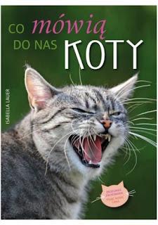http://muza.com.pl/albumy-poradniki/1475-co-mowia-do-nas-koty-9788377583876.html