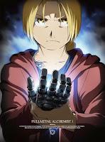 Fullmetal Alchemist Shintetsu Español Latino