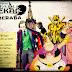 Convenção Anime Otaku Sekai de Uberaba