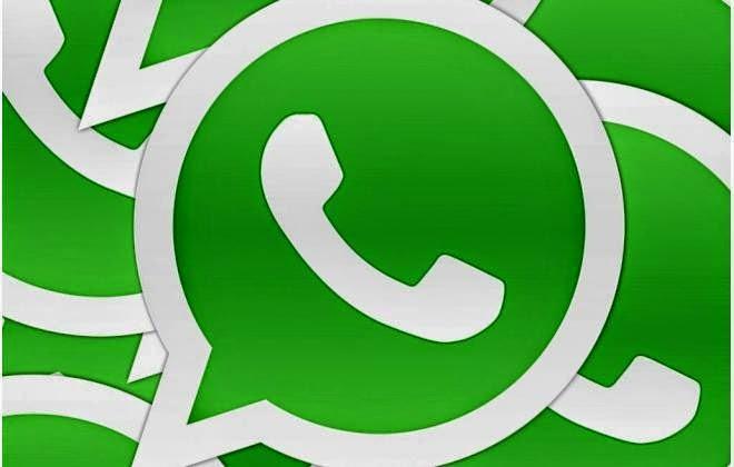 Dicas para WhatsApp