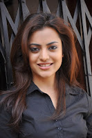 Nisha Agarwal Picture Shoot 38.JPG
