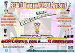FESTA  CLOENDA TEMP.16-17