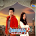 Alaipayuthey 24-10-14 Raj Tv Serial  Episode 33
