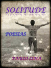 Solitude - Poesias