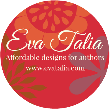 Eva Talia Affordable Designs