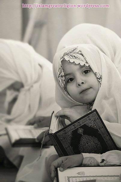 All in one-Babies: Cute Baby Praying I Islamic Prayer Baby