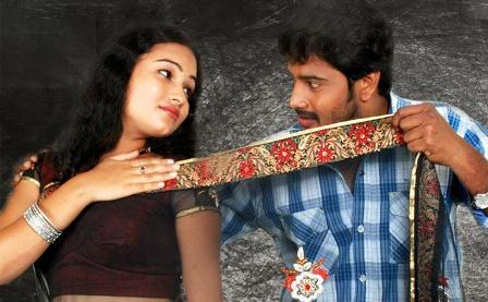 Watch Anukokunda (2012) Telugu Movie Online