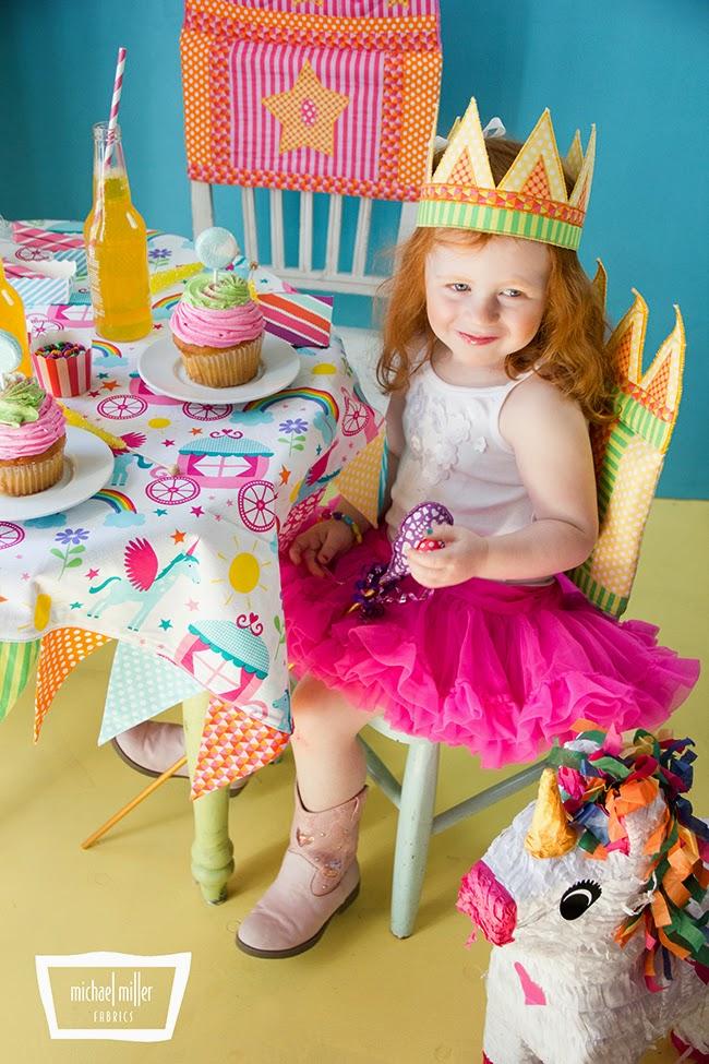 http://4.bp.blogspot.com/-66S0vt-lgQw/UzW3V3vkV1I/AAAAAAAAFII/4-SE5TyPc6c/s1600/princess+party+a.jpg
