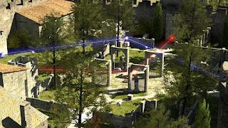 the-talos-principle-pc-screenshot-www.ovagames.com-1