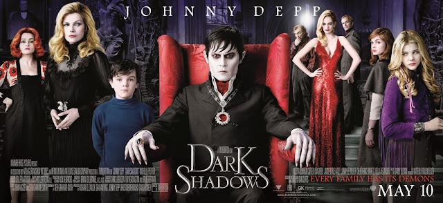 http://4.bp.blogspot.com/-66U1XsQFbAk/T3r_EC_xbuI/AAAAAAAAGNY/GnqfpF_lYkA/s1600/dark_shadows_ver21_xlg.jpg