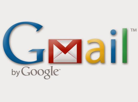 Cara Membuat Email Baru Di Gmail Google 2014