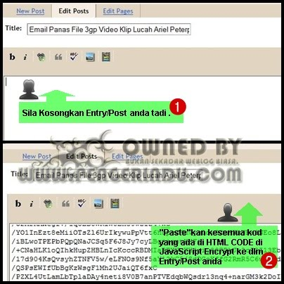 http://4.bp.blogspot.com/-66UGmIhVqp4/TXfRT1oD8NI/AAAAAAAACjM/gqSxW0DFInE/s1600/posthack.jpg