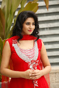 Shamili latest sizzling photo shoot-thumbnail-18