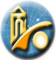 اعلان توظيف بجامعة الدكتور يحي فارس المدية اكتوبر 2015