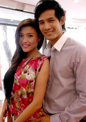 Nữ Hoàng Cà Phê - Nu Hoang Ca Phe Htv7