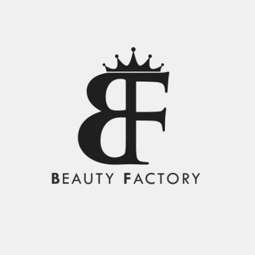 Sponsor: Beauty Factory