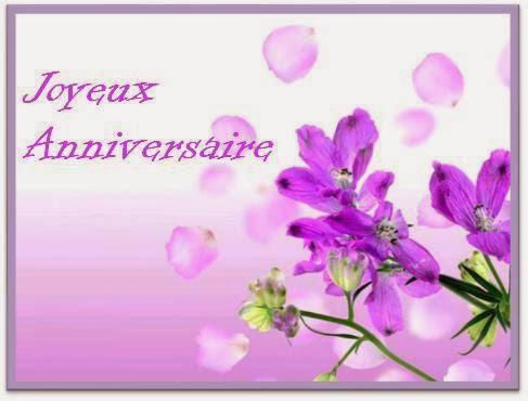Texte Anniversaire Ado Adolescente Texte Message Et Poeme D Anniversaire