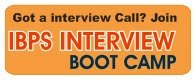 IBPS Interview Weekend Batches at Career Power