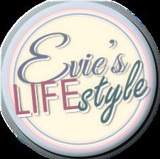 Evie's Lifestyle