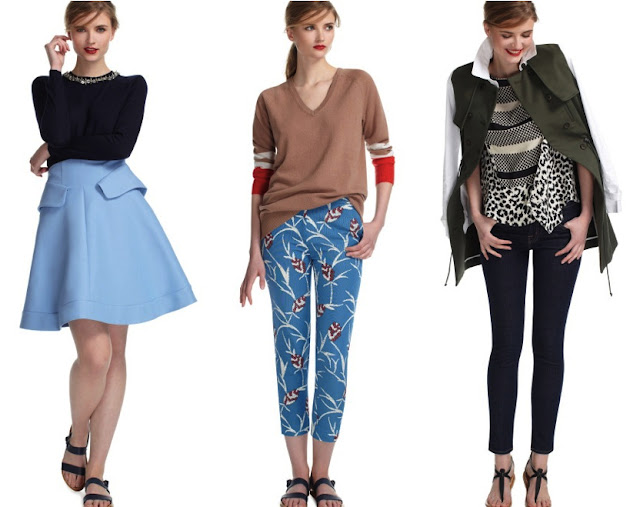 Moda operandi coupon code