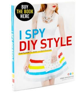 the ultimate spy book pdf