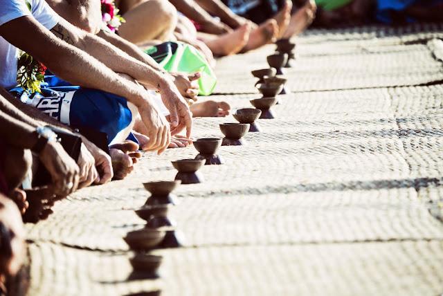 28 Kava bowls Fiji Pro 2015 Fotos WSL Kirstin