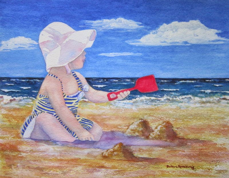 https://www.etsy.com/listing/202599428/beach-girl-child-seashore-art-print-of?