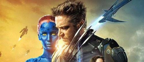 x-men-days-future-past-trailer-poster-tv-spot