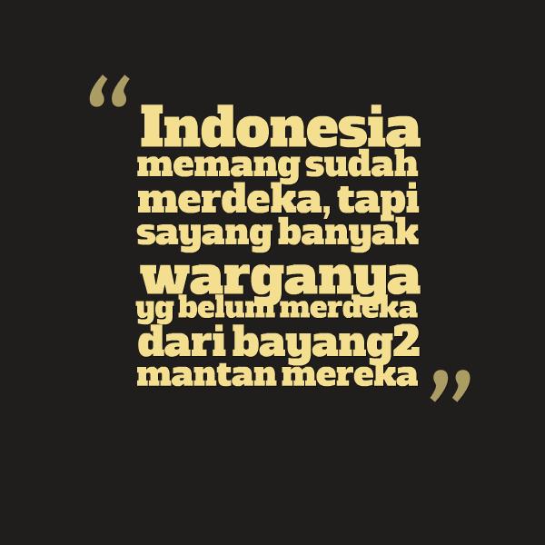 http://www.gambarku.biz/images/39223-mencari-gambar-kata-kata-kemerdekaan-indonesia-berikut-ini-gambar.png