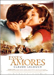 >Assistir Filme Esses Amores Online Dublado