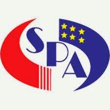 Jawatan Kerja Kosong Suruhanjaya Perkhidmatan Awam Malaysia (SPA) logo www.ohjob.info