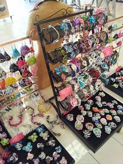 boutique-bijoux-rezé-perles-déco