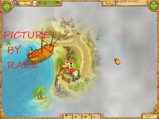 Island Tribe 2 [FINAL]
