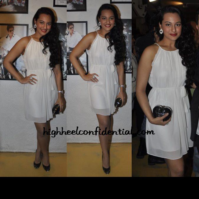 Posted in: Hot actress Sonakshi Sinha Dabboo Ratnani Calendar 2011 ...