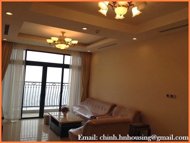 Apartment For Rent In Hanoi Looking For A Cheap 2 Bedroom Apartment At Royal City Nguyen Trai