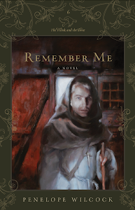 "Book 6 of The Hawk & the Dove series - ""Remember Me"""