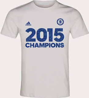 jual online Kaos Champion Chelsea