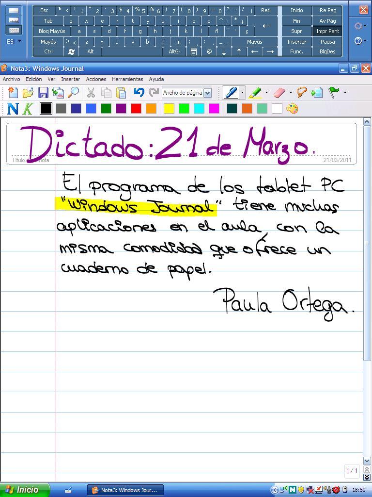 TIC~Paula: abril 2011