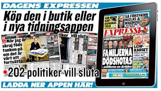 https://itunes.apple.com/se/app/expressen-tidning/id403580179?mt=8