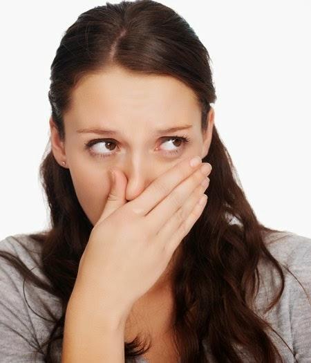 Bài thuốc chữa hôi miệng đau răng hiệu quả