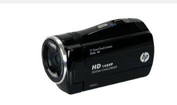 HP V5061u