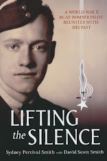 Lifting The Silence